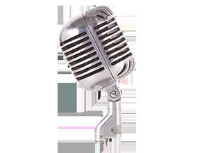 Радио Willi
