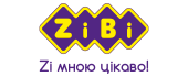 (Русский) Zibi